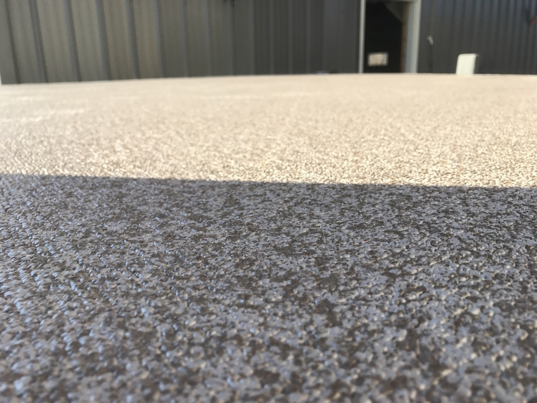 Marideck Vinyl Flooring Is A Great Alternative To Carpeting, Especially On  Pontoon Boats Where Moss And Mold Grow Due To Consistently Wet Carpet.